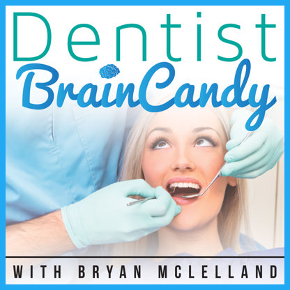 Dentist Brain Candy Artwork Resized